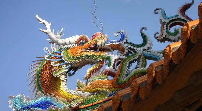 A Beginner's Guide to Translating Daoist Scriptures