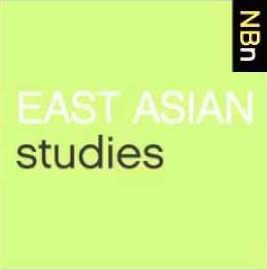 [NBN Episode] Stefan Ecks, Eating Drugs: Psychopharmaceutical Pluralism in India
